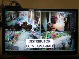 PANTAU SEKITAR HANYA DENGAN DUDUK MANIS!! PASANG CCTV SEKARANG !!