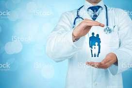 health insurance adivisor