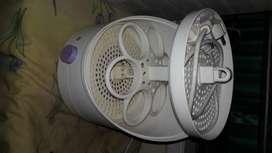Chicco sterilizer Steril Botol Susu