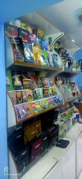 Christian books, biographies, song books for sale in visakhapatnam