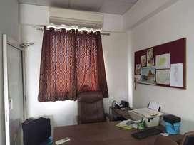 Office in parishkar