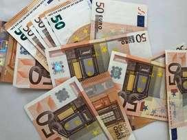 International Franchise Opportunities New business idea earn upto 10mn