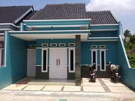 Broo,KMT 3 kampung baru unila perum kanio
