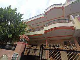 Shiv nagar colony behind mental hospital pandeypur Varanasi