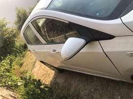 Hyundai Grand i10 Magna CRDi