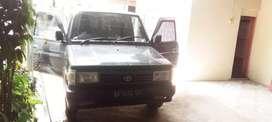 Kijang Super G 1995