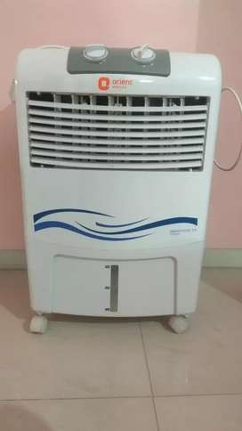 Air cooler in Tiptop  condition