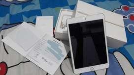 Ipad mini 3 16 gb ori