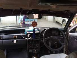 Fiat Uno 2004 For Sale / Exchange In Toyota Corolla 86