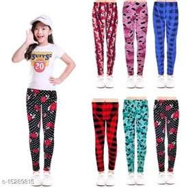 I am selling kids pajama