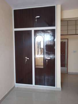 Aiims Near Ashok Udhyan Prime Area 2 BHK Flat For Rent