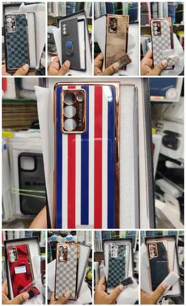 Samsung Fold 2 cases