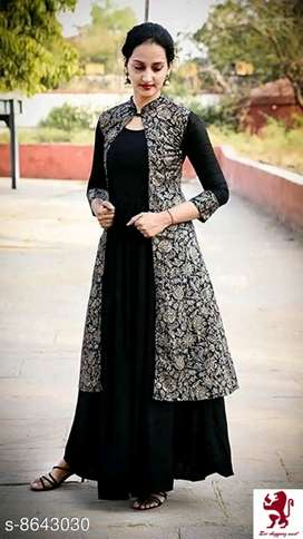 Best kurta cash on delivery and home delivery available