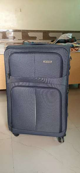 Want to sell bag