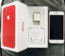 Get I phone available in the best price 1 year warranty