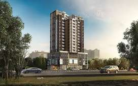 165  Sq. Ft Shop In Gulberg Civic Center - Tower 81