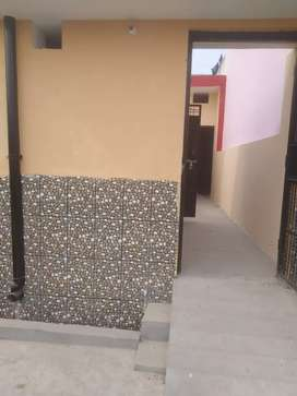 Cheapest house in approved colony. Bank loan available.