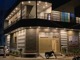 g+1 house for sale newly constructed