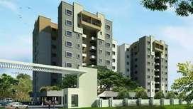 flat in Ozone Urbana Aqua C-007 available for rent