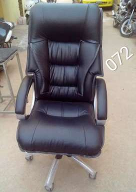 Office Executive boss Chairs