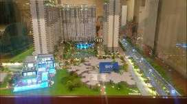 2 BHK FLAT In Noida Extention