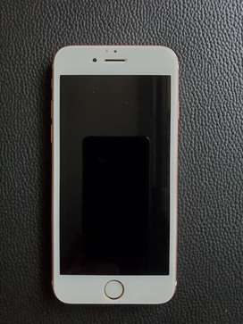 iPhone 6s 32GB perfect working condition