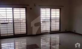 Ground Floor Apartment / Flat for Sale in Askari Towers 2, DHA Phase 2