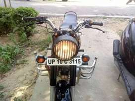Royal Enfield Bullet 1998 Well Maintained