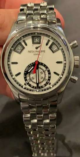 Buy Sell Luxury Swiss watches Rolex Omega Patek Cartier many more