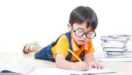 Freelance Guru Privat