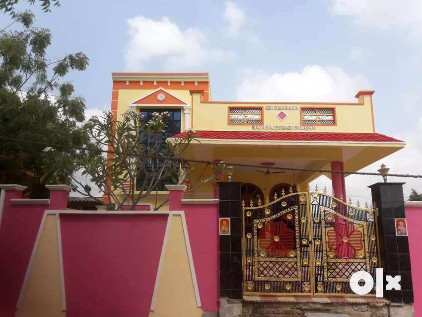 independent house for sale 0