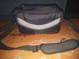 Handycam SONY DCR-TRV285E