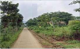 Tanah Termurah di Ujungberung Bandung