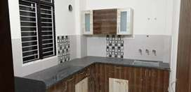 2 BHK fully furnished flat for sale in Jagatpura