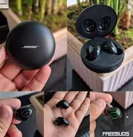 Bose free buds premium earbuds