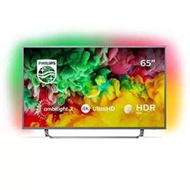 "Led Tv 42"" Inches Full Hd Led 4k UHD New brand High Qualify"