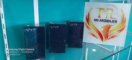 New sealed Vivo V17 8gb RAM