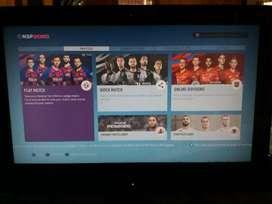 Game Laptop Komputer PC PES FIFA GTAV Payback MotoGP F1
