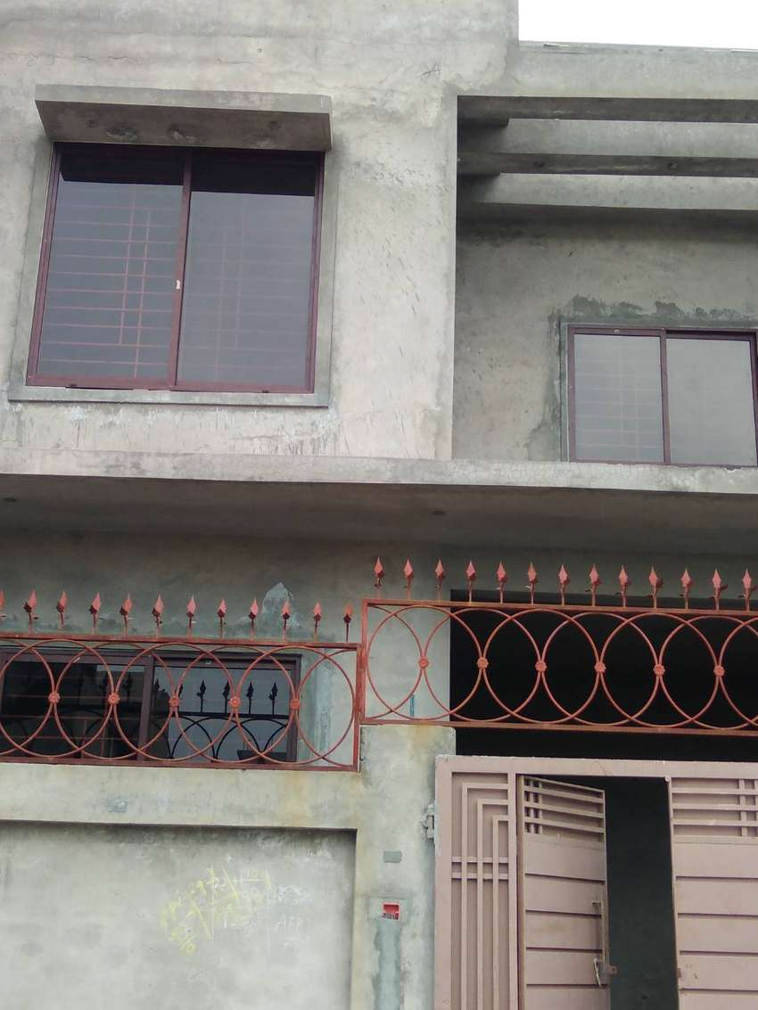 We provide 12mm front door and aluminum services
