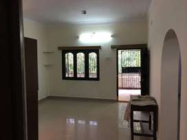 2 BHK INDEPENDENT HOUSE FOR RENT, READY TO OCCUPY