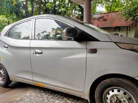 Uber ola attached . Good