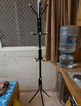 Cloth stand , coat stand in just 599