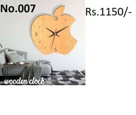 Different types of DIY Clocks Available in Reasonable price