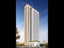 2bhk for sale at Maziwada in just Rs 85.5 lakhs