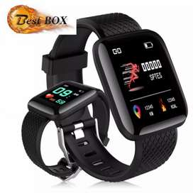D1 smart watch new water proof for mens and womens