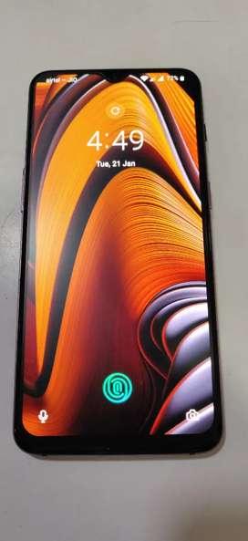 OnePlus 6T 8Gb 128gb