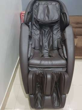 iRest Massage Chair SL-A389 - Slightly Used