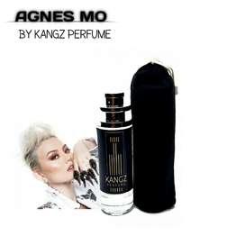 Parfum Agnez Mo  / Parfum wanita