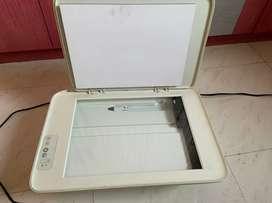 HP Deskjet 2131 Printer