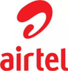 Port to Airtel, jio.. offers available